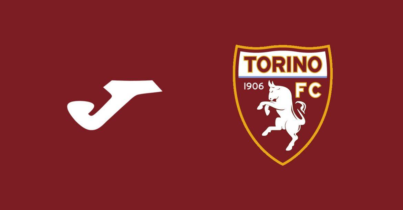 Torino Joma 2019-2020