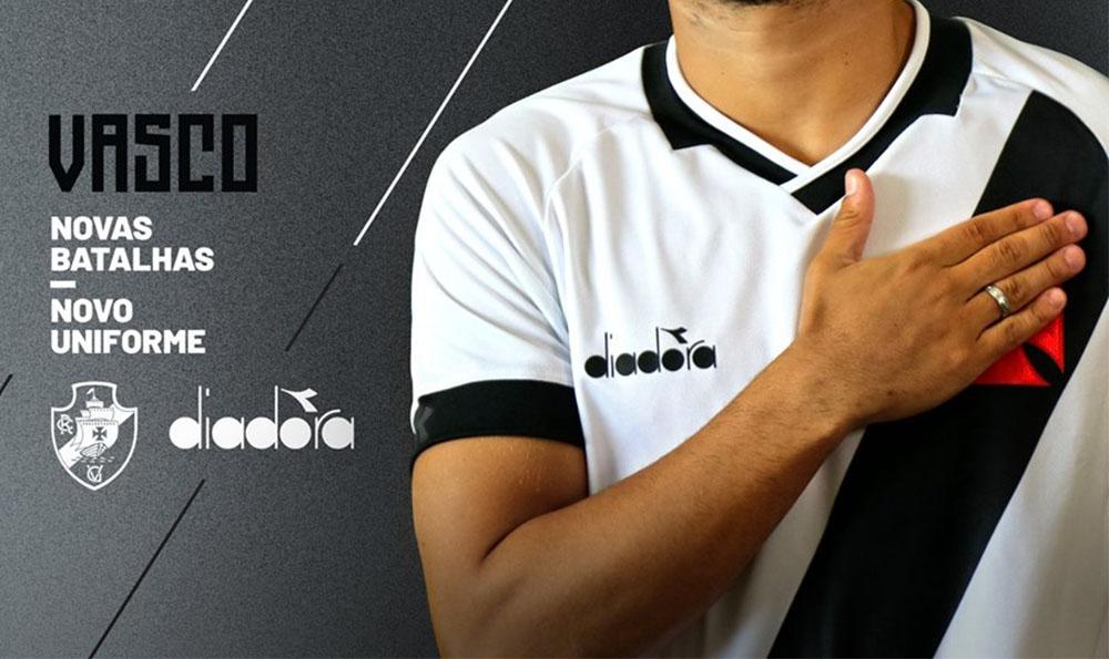 Vasco teaser