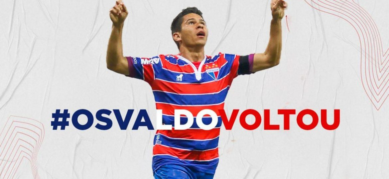 OsvaldoVoltou