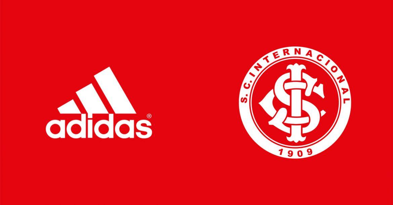 Internacional Adidas
