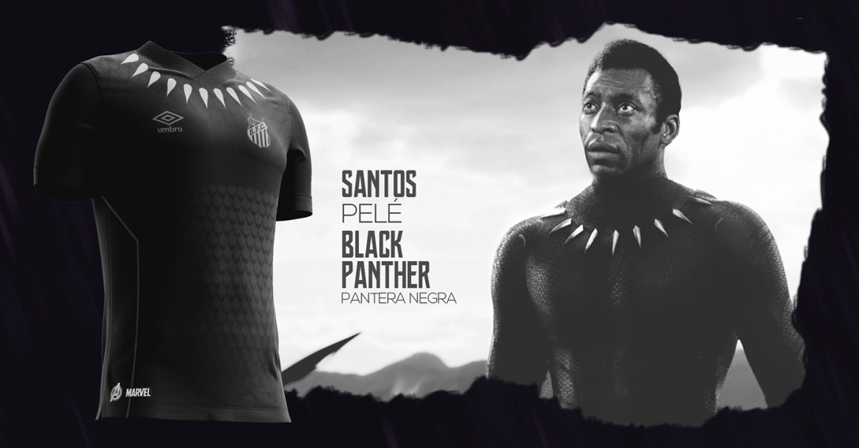 Leitor MDF Camisas Vingadores de clubes brasileiros (Tarsis Nogueira) (2)