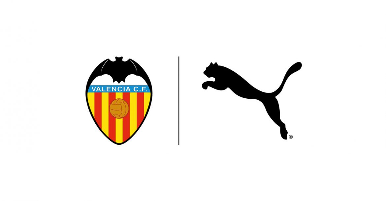 Valencia-PUMA-2019-2020