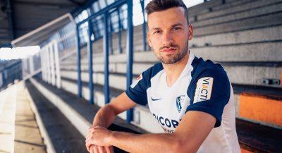 camisas do VFL Bochum 2019-2020