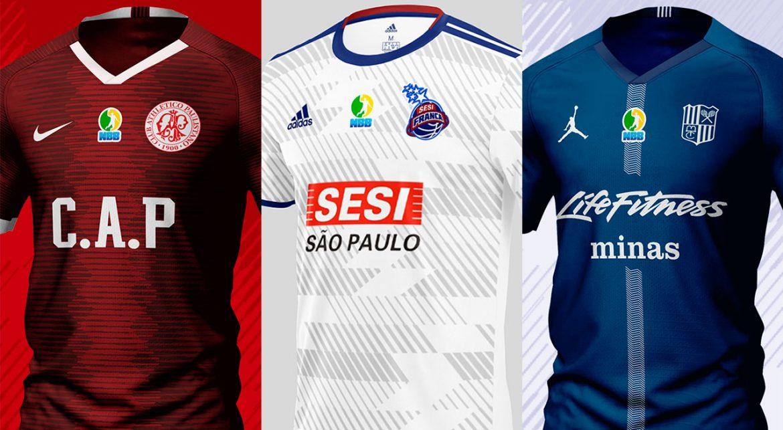 Camisas-de-futebol-NBB