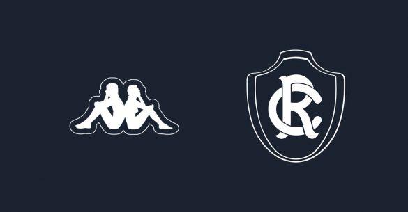 Clube do Remo confirma acerto com a Kappa para 2020