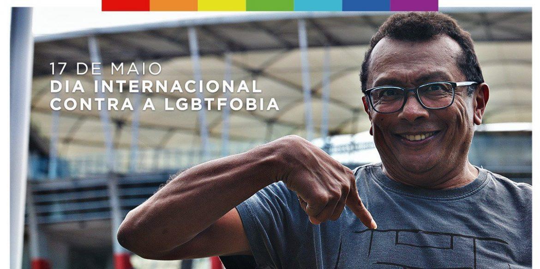 Bahia lançará coleção de camisas sobre a pluralidade da torcida
