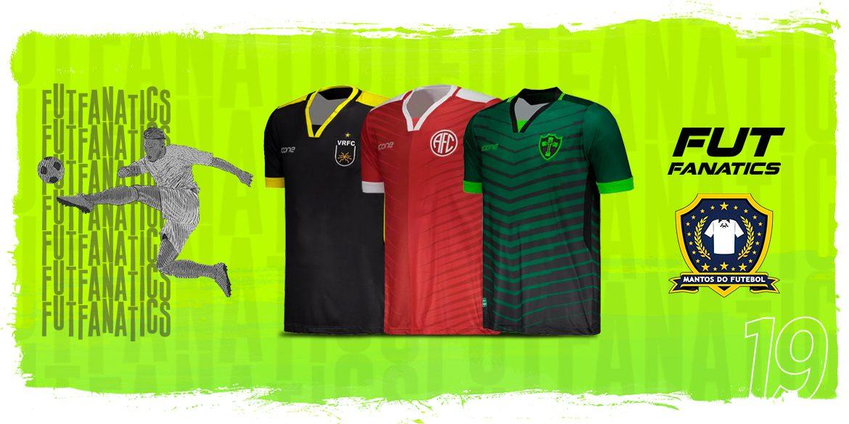 Icone-Sports FutFanatics