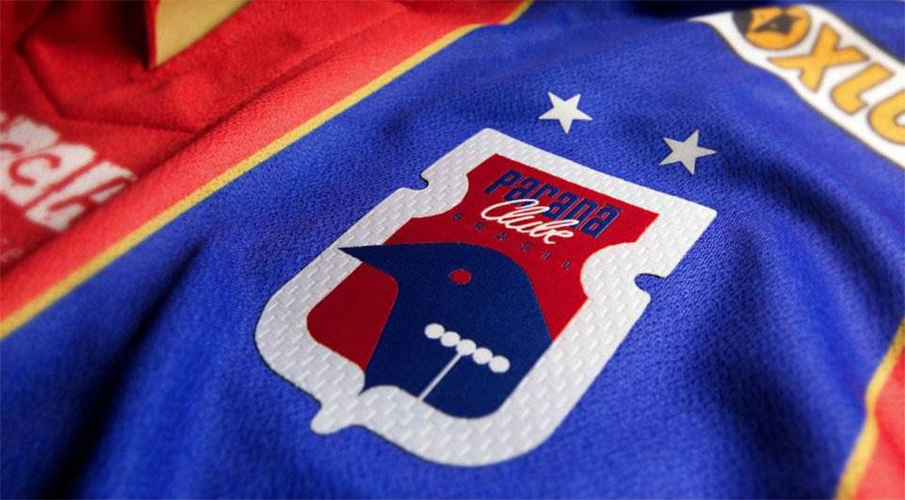 Paraná Club Marca Própria