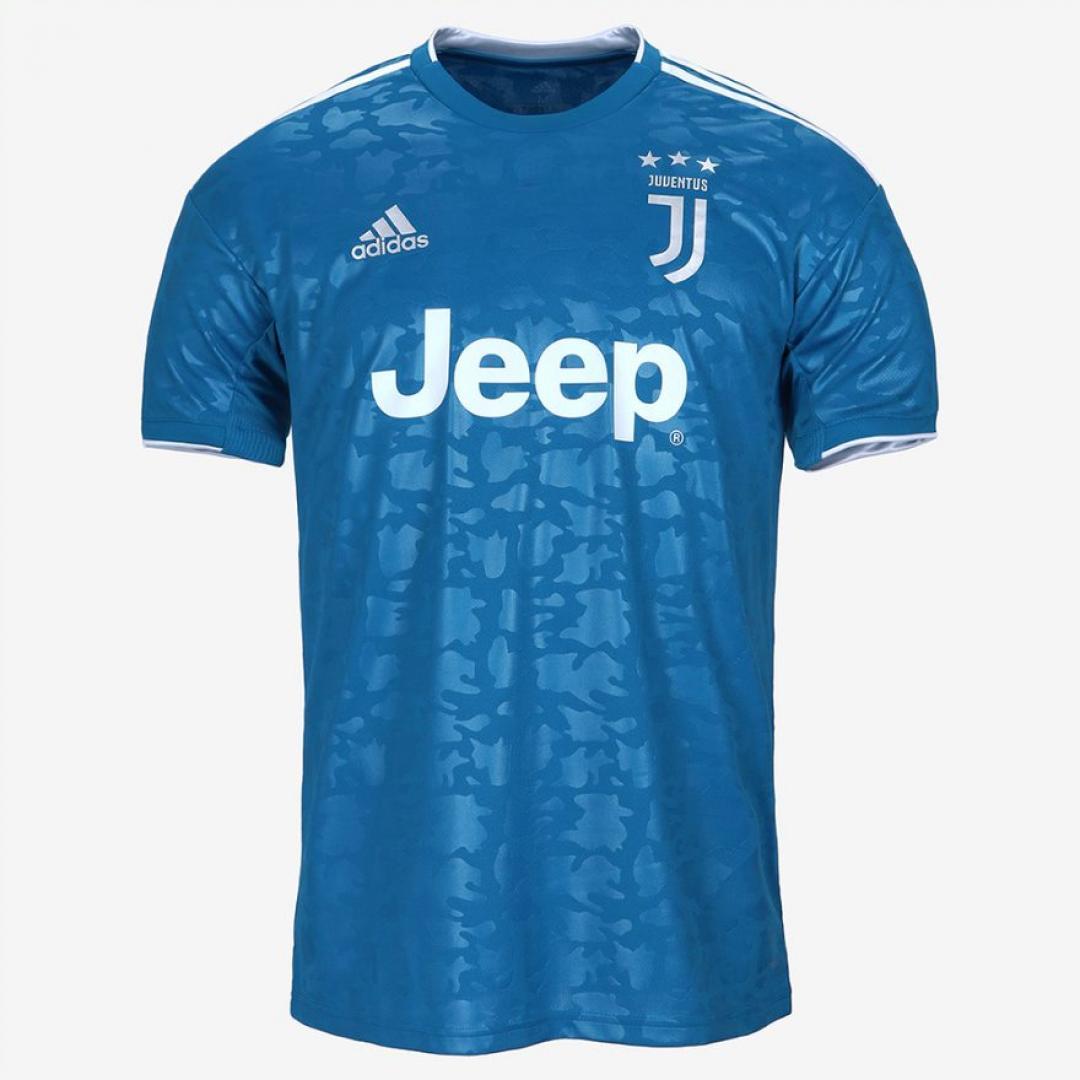 novas camisas da juventus 2019 2020 adidas mantos do futebol novas camisas da juventus 2019 2020