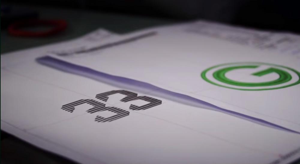 Goiás confirma marca própria e data de lançamento dos uniformes