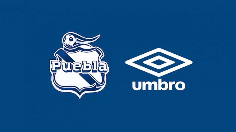 Puebla Umbro