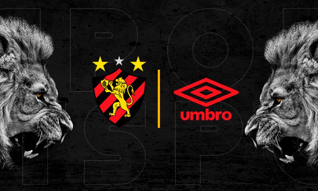 Umbro-Sport-Recife