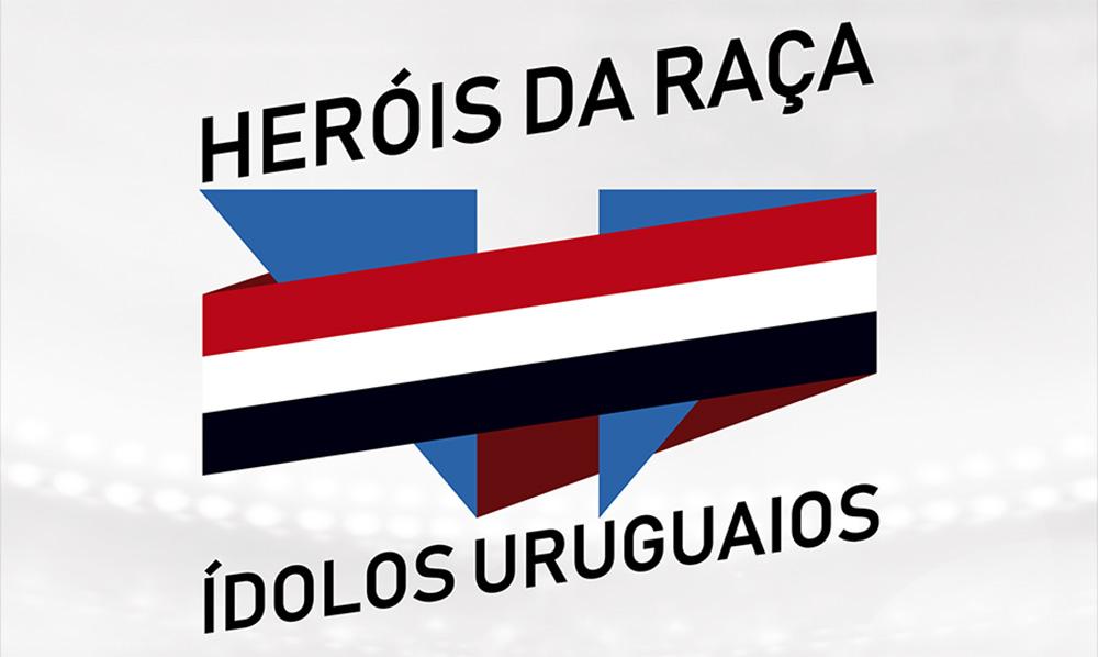 Leitor MDF Terceira camisa do São Paulo 2019-2020 Adidas (Paulo Serra Jr.)