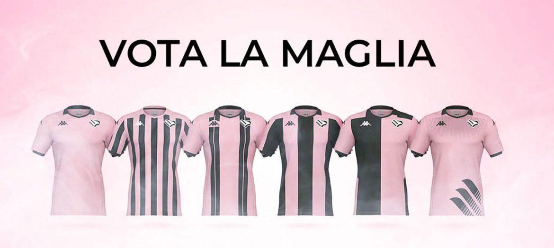 Palermo Kappa 2019-2020 abre