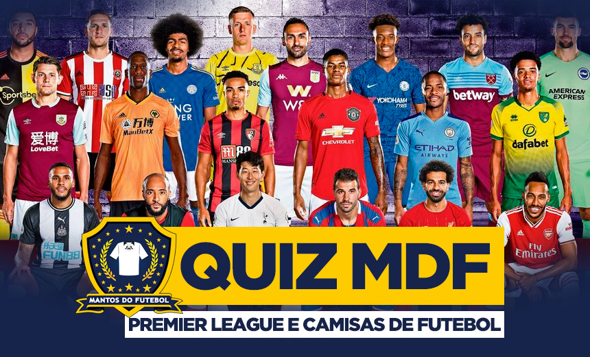 Quiz-MDF-Premier-League