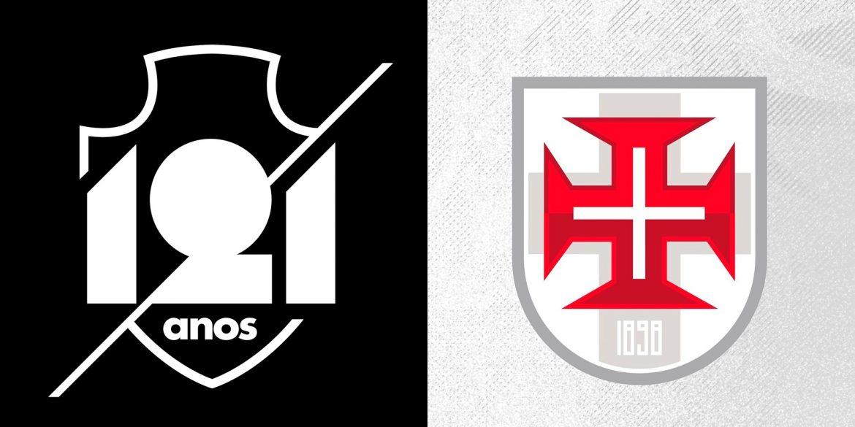Vasco-da-Gama-estreará-nova-terceira-camisa-contra-o-São-Paulo
