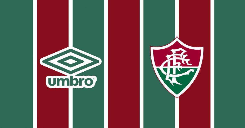 Fluminense Umbro