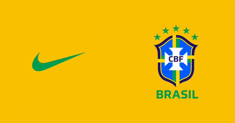 Informações-sobre-as-camisas-da-Seleção-Brasileira-2019-2020-Nike-amarelo