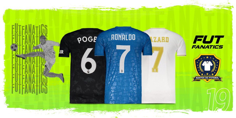 camisas-personalizadas