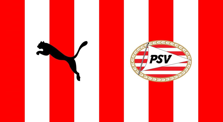 PSV PUMA 2020-2021