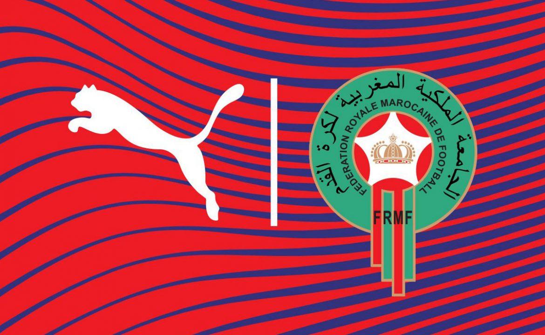 PUMA Marrocos abre