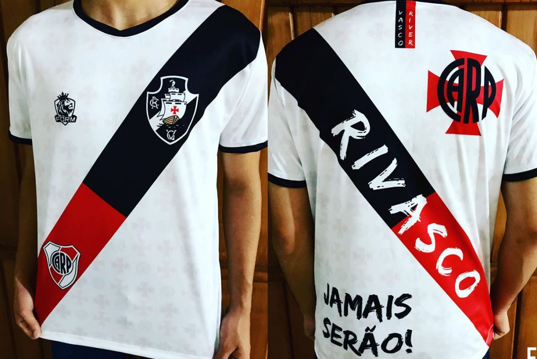 Rivasco