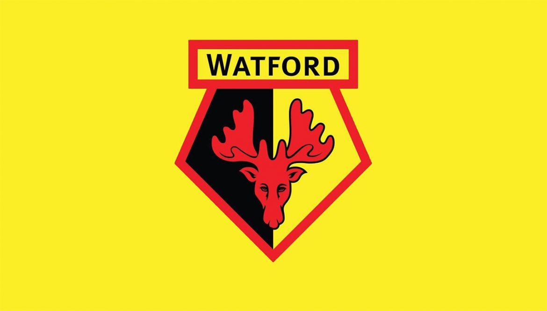 Watford Escudo