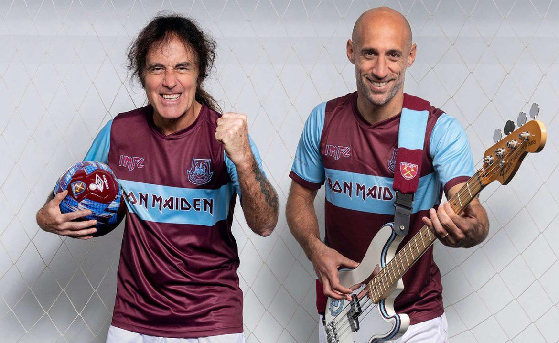 iron-maiden-x-west-ham-home-shirt-abre