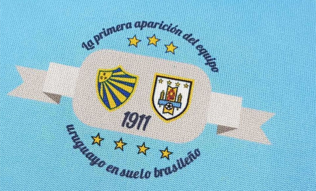 Camisas do EC Pelotas 2020 Dresch Sport