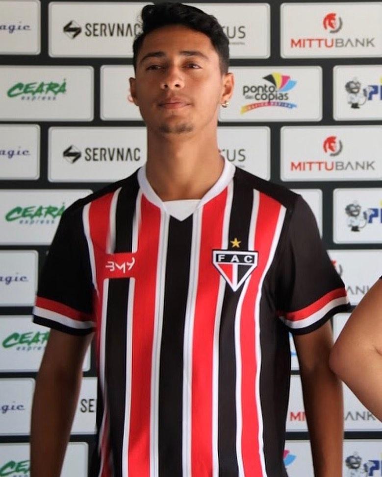 https://assets-mantosdofutebol.sfo2.digitaloceanspaces.com/wp-content/uploads/2019/12/Camisas-do-Ferroviário-2020-BM9-Sports-4.jpg