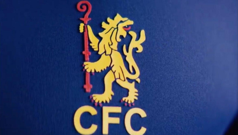 Chelsea FA Cup 1969-70 abre