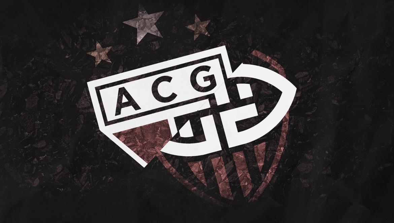 Leitor MDF Novo escudo e camisas do Atlético-GO 2020 Dragão Premium (Tarsis Nogueira)
