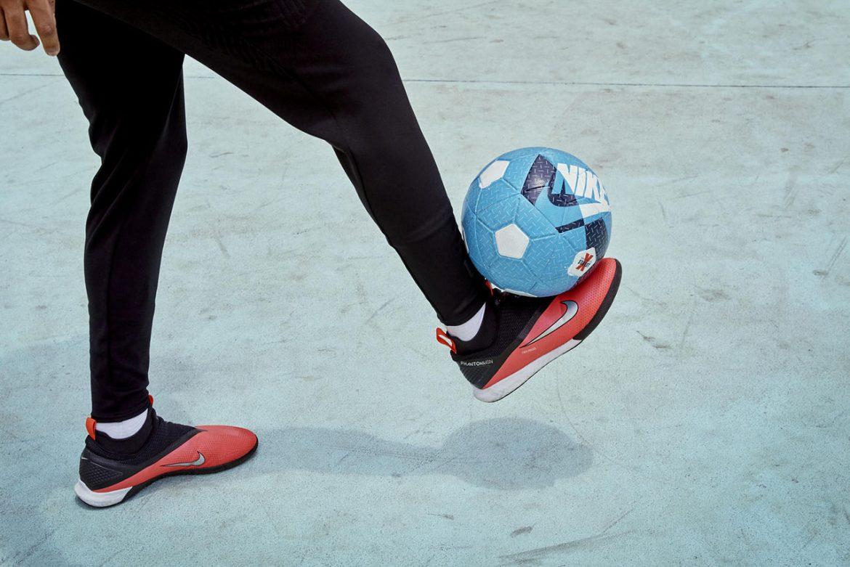 Nike_Football_PhantomVSN2_IC_native_1600 (1)