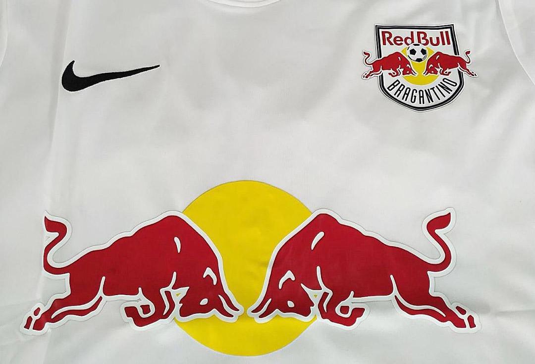 Red Bull Bragantino abre