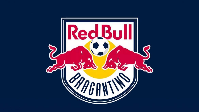 novo escudo red bull bragantino