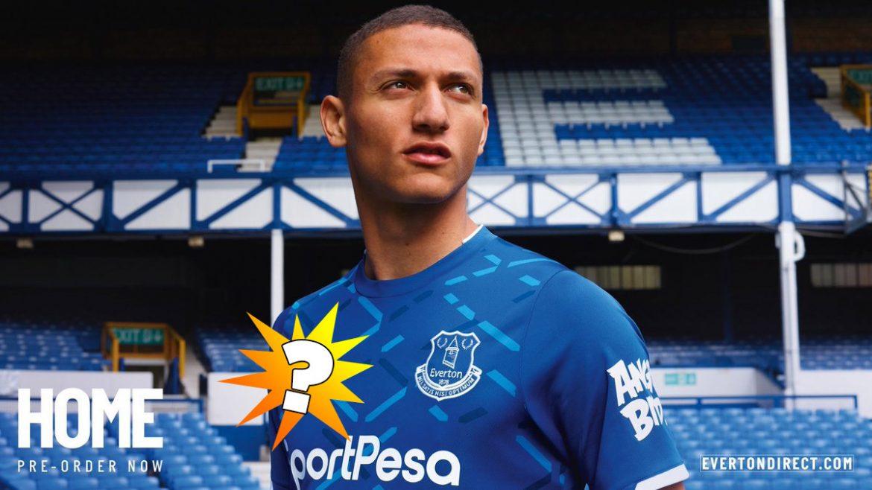 Everton-Umbro2