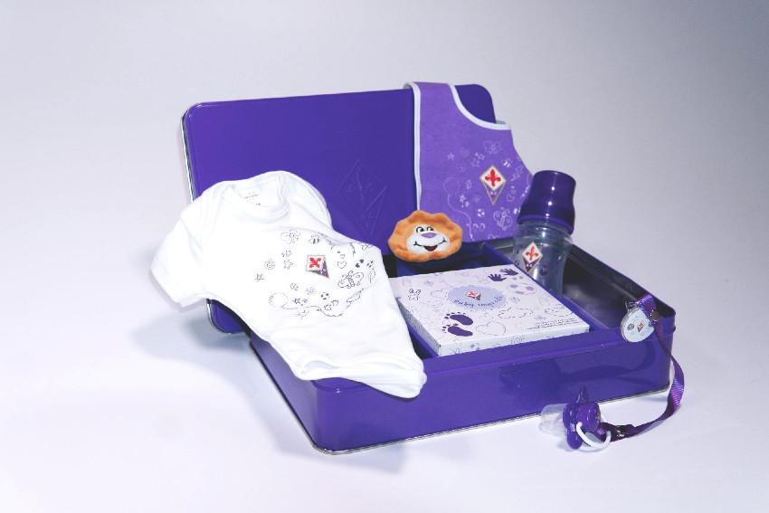 baby-pack-Fiorentina1