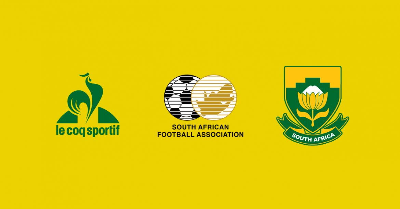 Africa-do-Sul-Le-Coq-Sportif