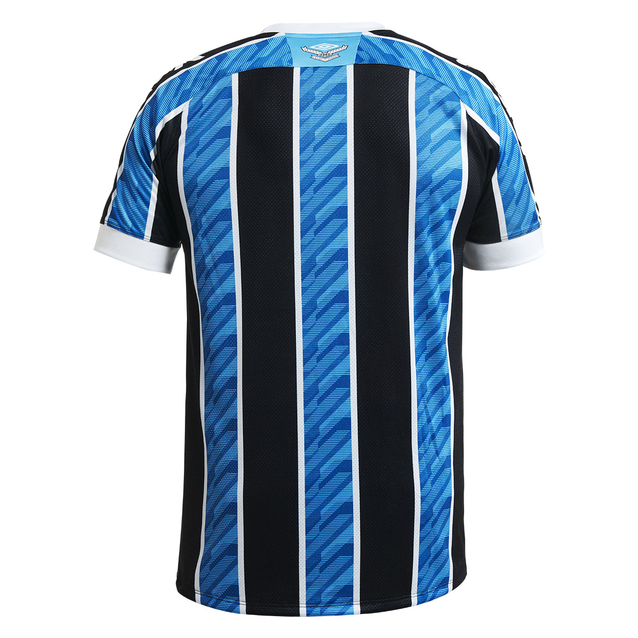 https://assets-mantosdofutebol.sfo2.digitaloceanspaces.com/wp-content/uploads/2020/03/Camisas-do-Gr%C3%AAmio-2020-2021-Umbro-kit-1.jpg