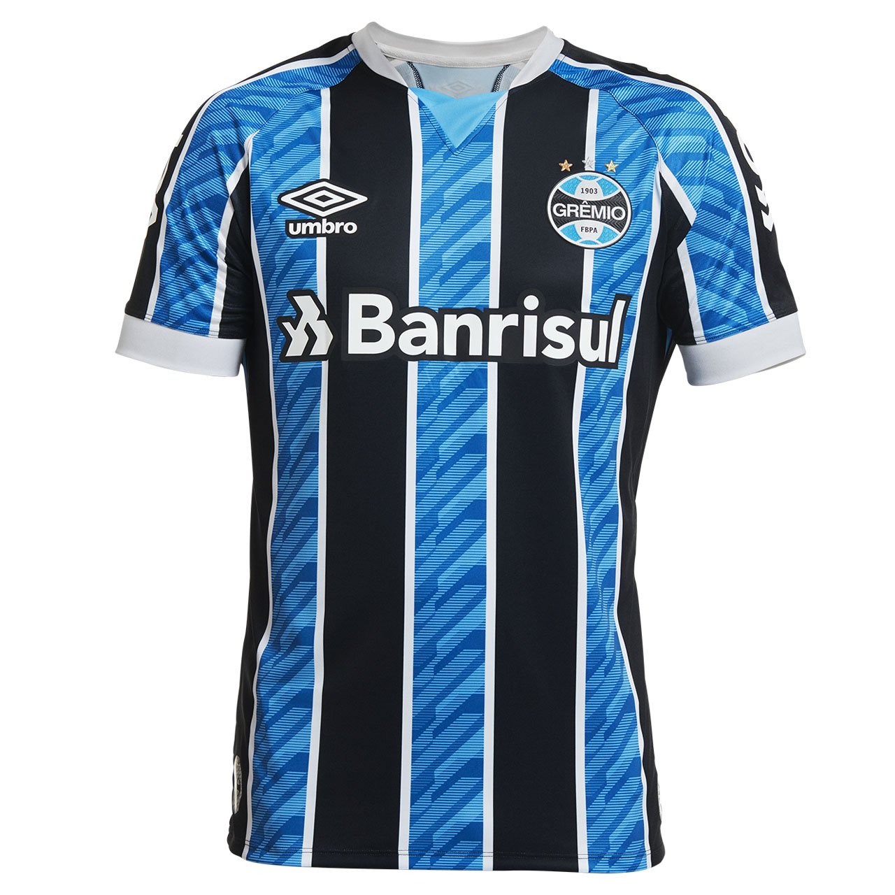 https://assets-mantosdofutebol.sfo2.digitaloceanspaces.com/wp-content/uploads/2020/03/Camisas-do-Gr%C3%AAmio-2020-2021-Umbro-kit-2.jpg