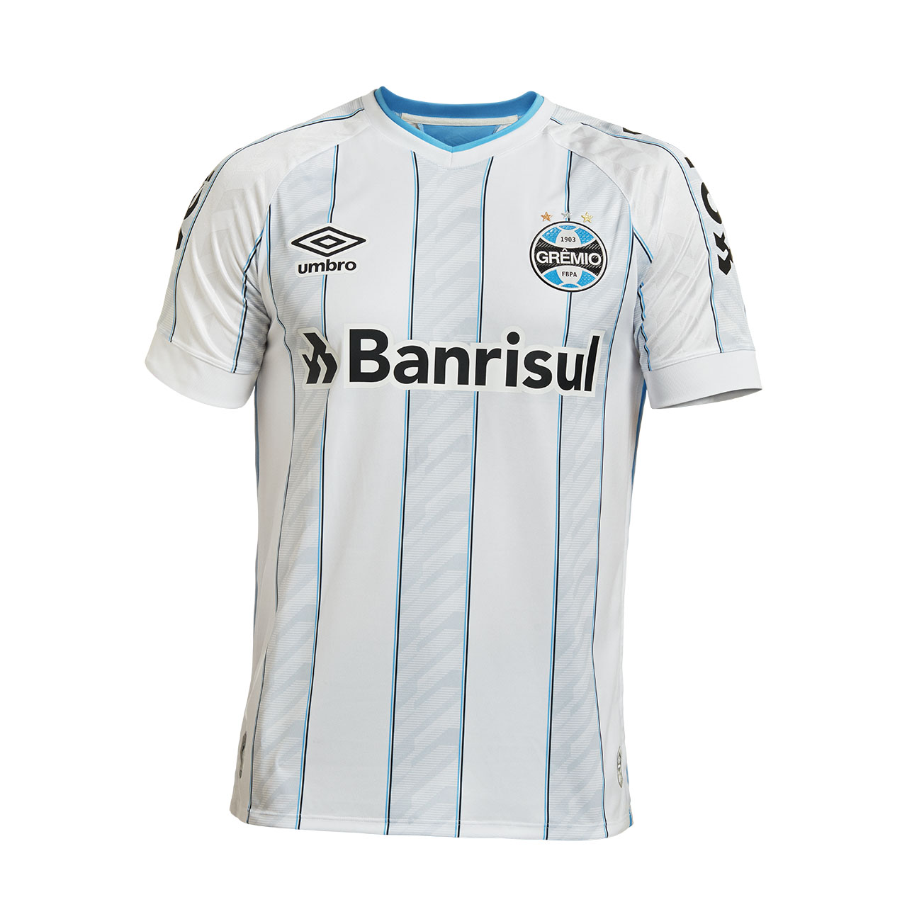 https://assets-mantosdofutebol.sfo2.digitaloceanspaces.com/wp-content/uploads/2020/03/Camisas-do-Gr%C3%AAmio-2020-2021-Umbro-kit-4.jpg