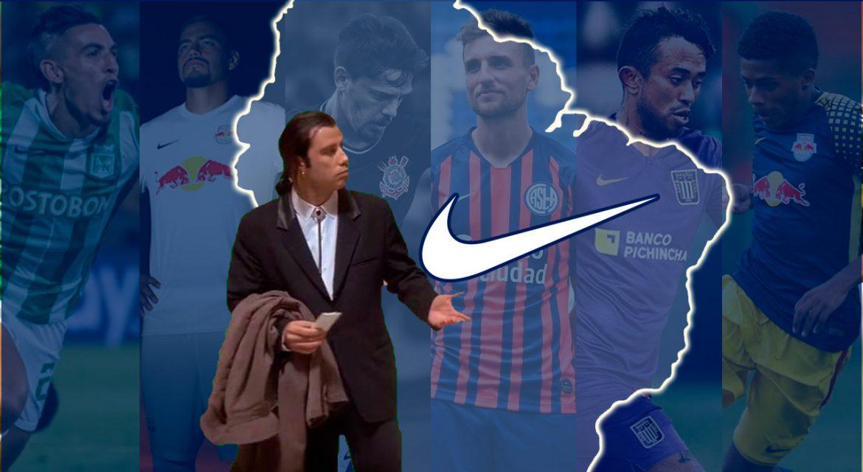 Nike-América-do-Sul-2020