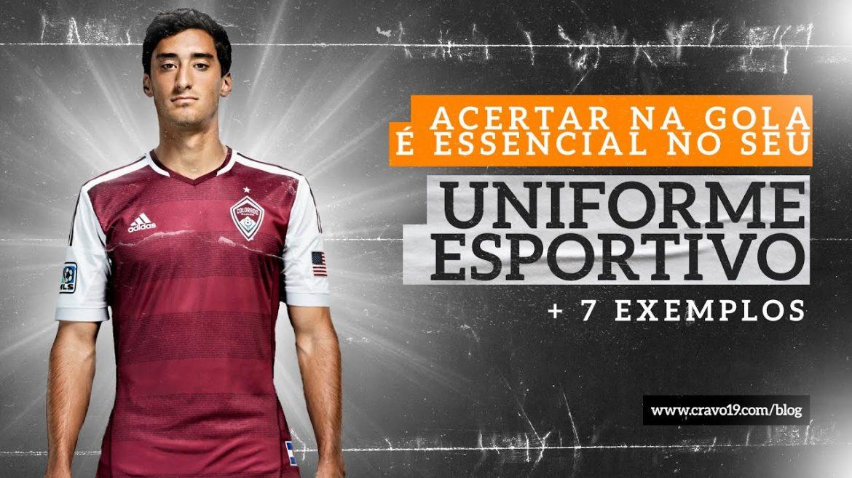 Paulo Lima - Acertar na gola da camisa de futebol