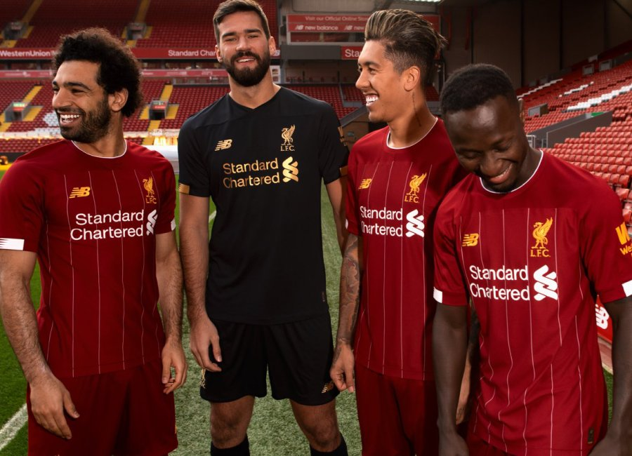 liverpool_2019_2020_new_balance_home_kit