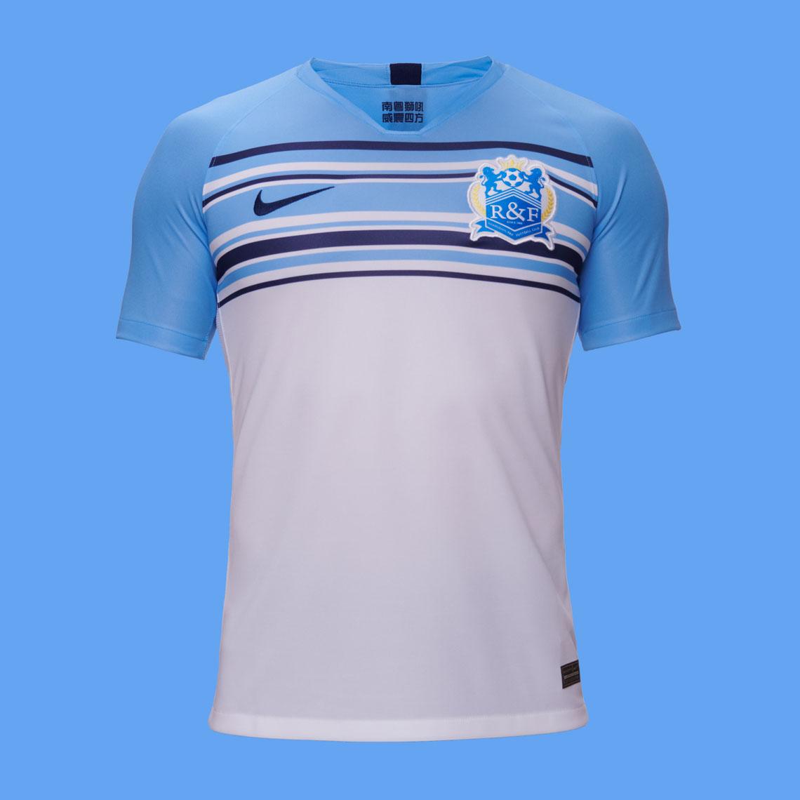 Guangzhou-RF-2020-Nike