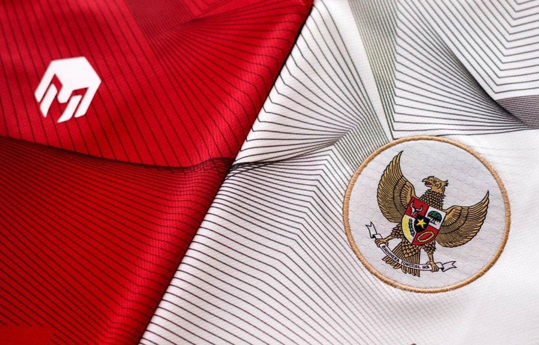 Indonésia acerta com a fornecedora local Mills Sport