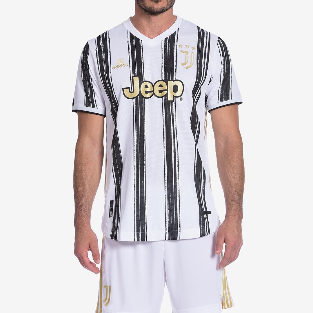 Juventus 2021