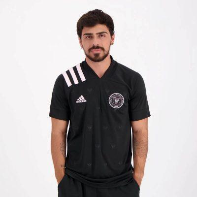 Camisas da MLS na FutFanatics + cupom de desconto!