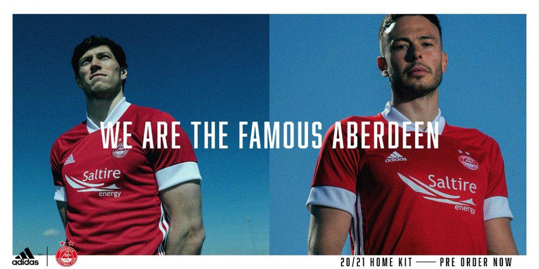 Camisas-do-Aberdeen-2020-2021-Adidas-2-1