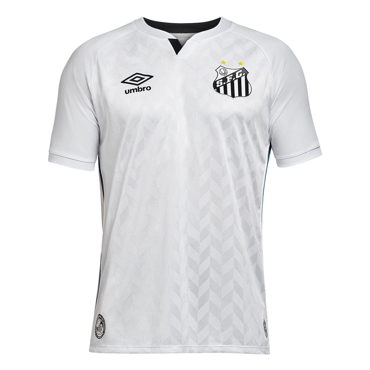 https://assets-mantosdofutebol.sfo2.digitaloceanspaces.com/wp-content/uploads/2020/05/Camisas-do-Santos-FC-2020-2021-Umbro-Branca-1.jpg